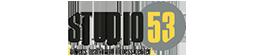 studio53