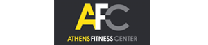 afc-new