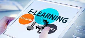 Πλεονεκτήματα E-Leraning