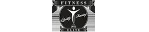 fitness-elite